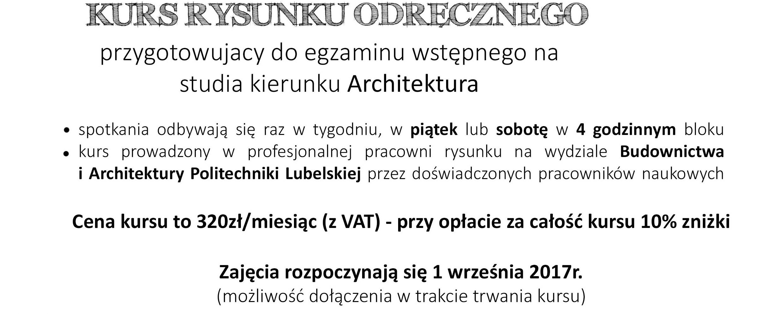 inform01