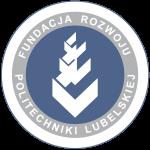 13045_3988_logo-fundacji-1