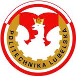 9577_logo,PL,2017